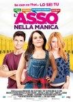 L'A.S.S.O. NELLA MANICA – Teen Choice Award per Miglior cattivo a Bella Thorne