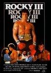 ROCKY III – gli occhi della tigre per non arrendersi