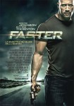 FASTER –  la corsa contro il tempo di The Rock verso un obiettivo covato troppo a lungo