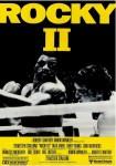 ROCKY II – una grandiosa rivincita sul ring e con se stesso
