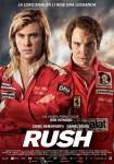 RUSH – la famosa rivalità della Formula 1 portata sul grande schermo