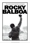 ROCKY BALBOA – l'orgoglio e il riscatto di un Campione