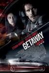 GETAWAY – il V anniversario della corsa contro il tempo di Ethan Hawke e Selena Gomez