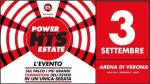 RTL 102.5 POWER HITS ESTATE 2018 – decretato il tormentone dell'estate