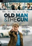 OLD MAN & THE GUN – il coronamento della carriera di Robert Redford