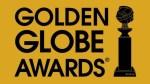 GOLDEN GLOBE 2019 – la consegna dei prestigiosi riconoscimenti per il Cinema