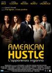 AMERICAN HUSTLE – il V anniversario dell'uscita italiana del film filosofico di David O. Russell