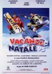 VACANZE DI NATALE '95 – addio a Luke Perry