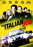 THE ITALIAN JOB – un colpo a tutto gas eseguito con stile