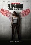 PEPPERMINT – revenge movie con la star di Alias
