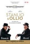 STANLIO & OLLIO – il racconto di un grande legame nato sul palcoscenico
