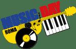 MUSIC DAY - il più importante evento dedicato agli appassionati di musica di ogni epoca