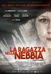 LA RAGAZZA NELLA NEBBIA – Globo d'oro per miglior attore a Toni Servillo