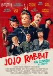 JOJO RABBIT – BAFTA 2020 per la miglior sceneggiatura non originale
