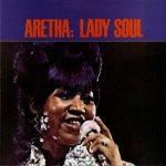 ARETHA FRANKLIN – l'indimenticabile Regina del Soul