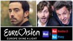 EUROPE SHINE A LIGHT – l'evento televisivo che porta l'Eurovision Song Contest 2020 direttamente in TV