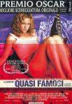 QUASI FAMOSI – Film dell'anno agli AFI Awards del 2001