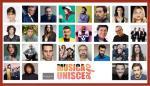 #MUSICACHEUNISCE – cantare insieme per resistere