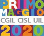 PRIMO MAGGIO 2020 - annunciata l'edizione straordinaria del concertone