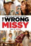 LA MISSY SBAGLIATA – il nuovo film originale Netflix siglato sul tema dell'equivoco