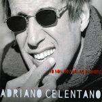 IO NON SO PARLAR D'AMORE – l'album più venduto in assoluto in Italia fino al 2001[1]