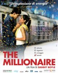 THE MILLIONAIRE – addio alla star di Bollywood Irrfan Khan