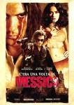 C'ERA UNA VOLTA IN MESSICO – l'atto finale della trilogia di Robert Rodriguez