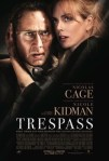 TRESPASS – l'ultimo film di Joel Schumacher
