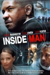 INSIDE MAN – AFI Award 2007 per film dell'anno[1]