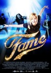 FAME – il remake del film anni '80