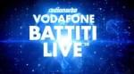 BATTITI LIVE 2020 – la musica dal vivo riparte da Otranto con Radio Norba