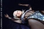 LOVE ME LAND – il nuovo singolo di Zara Larsson