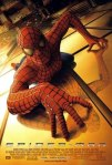 SPIDER-MAN – da un grande potere derivano grandi responsabilità