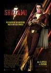 SHAZAM! – il primo film extra DCEU della DC Entertainment