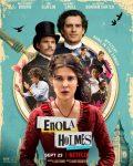 ENOLA HOLMES – un nome dai natali e dalla genesi importanti
