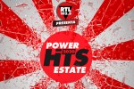 POWER HITS ESTATE 2020 – Karaoke eletto tormentone della nuova Estate