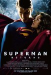 SUPERMAN RETURNS – un ritorno tanto atteso