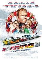 CIRCUITO ROVENTE – approda su Netflix il terzo capitolo del franchise motoristico di Norvegia