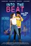 INTO THE BEAT – un dance-movie talvolta corale per la nuova uscita di Netflix