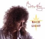 BACK TO THE LIGHT – Brian May pubblica l'edizione remastered del suo album di debutto