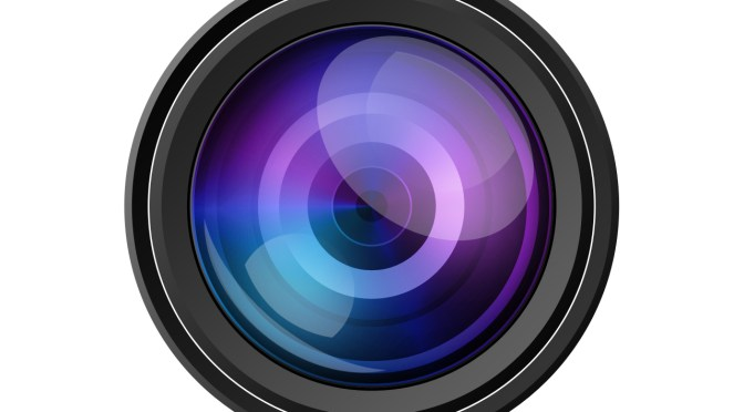What Do Digital Cameras Have to Offer?