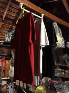 clothes_1843_use_web