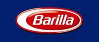 Pasta Barilla_web
