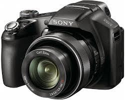 Shop_Camera