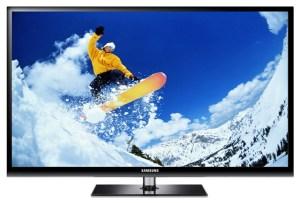 Shop_TV