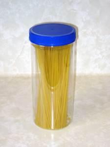 plastic jars_2312_use_PS_web