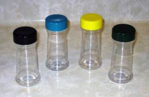 plastic jars_2331_use_MS_web
