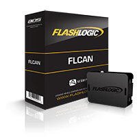 audiovox car alarm wiring diagram mg tc flashlogic flcan and doorlock integration for over 3400 vehicles 1997 to date including exclusive klon firmware applications features single wire connection