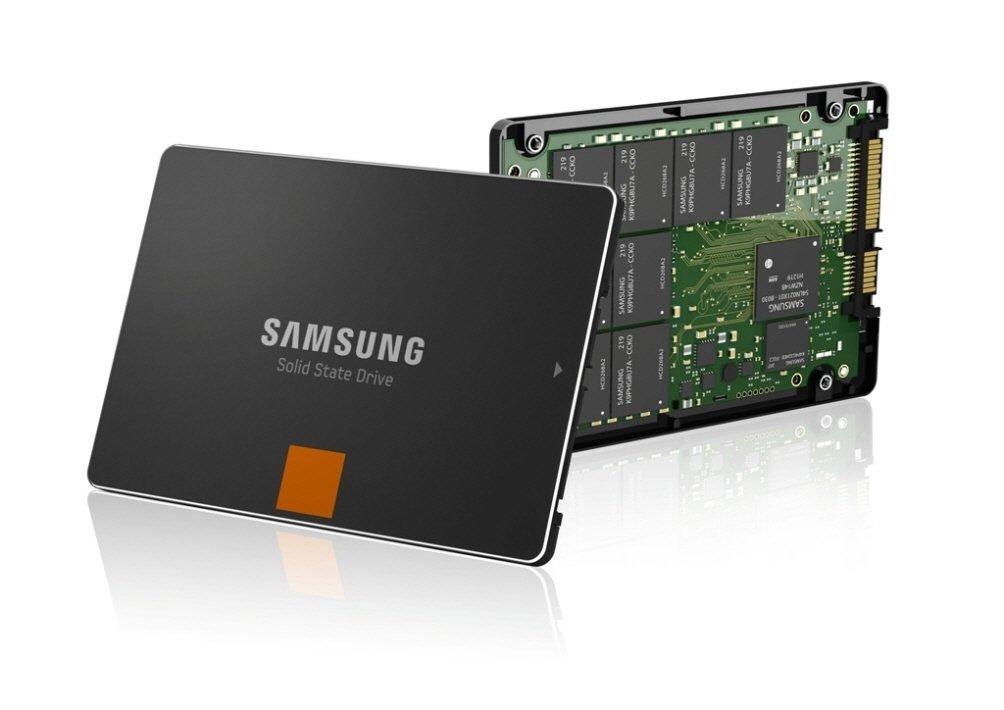 SSD per mac Come funziona