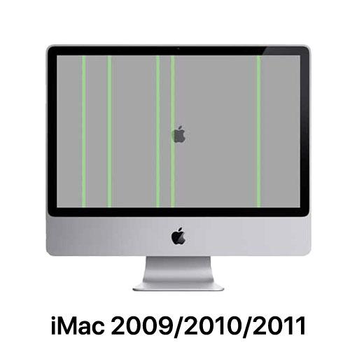 Come faccio a collegare due monitor al mio Mac mini